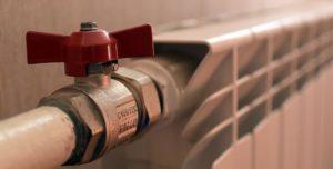 Кто в Запорожье временно остался без горячей воды и отопления - АДРЕСА