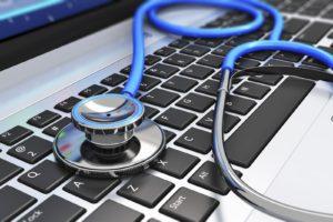 В Запорожье презентовали систему единого медицинского информационного пространства