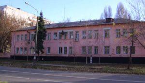 Запорожские депутаты хотят «переместить» морг на территорию психиатрической больницы