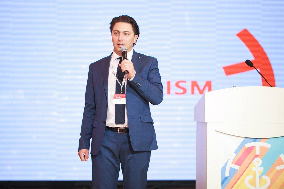 Запоріжжя відвідає президент Національної туристичної організації України