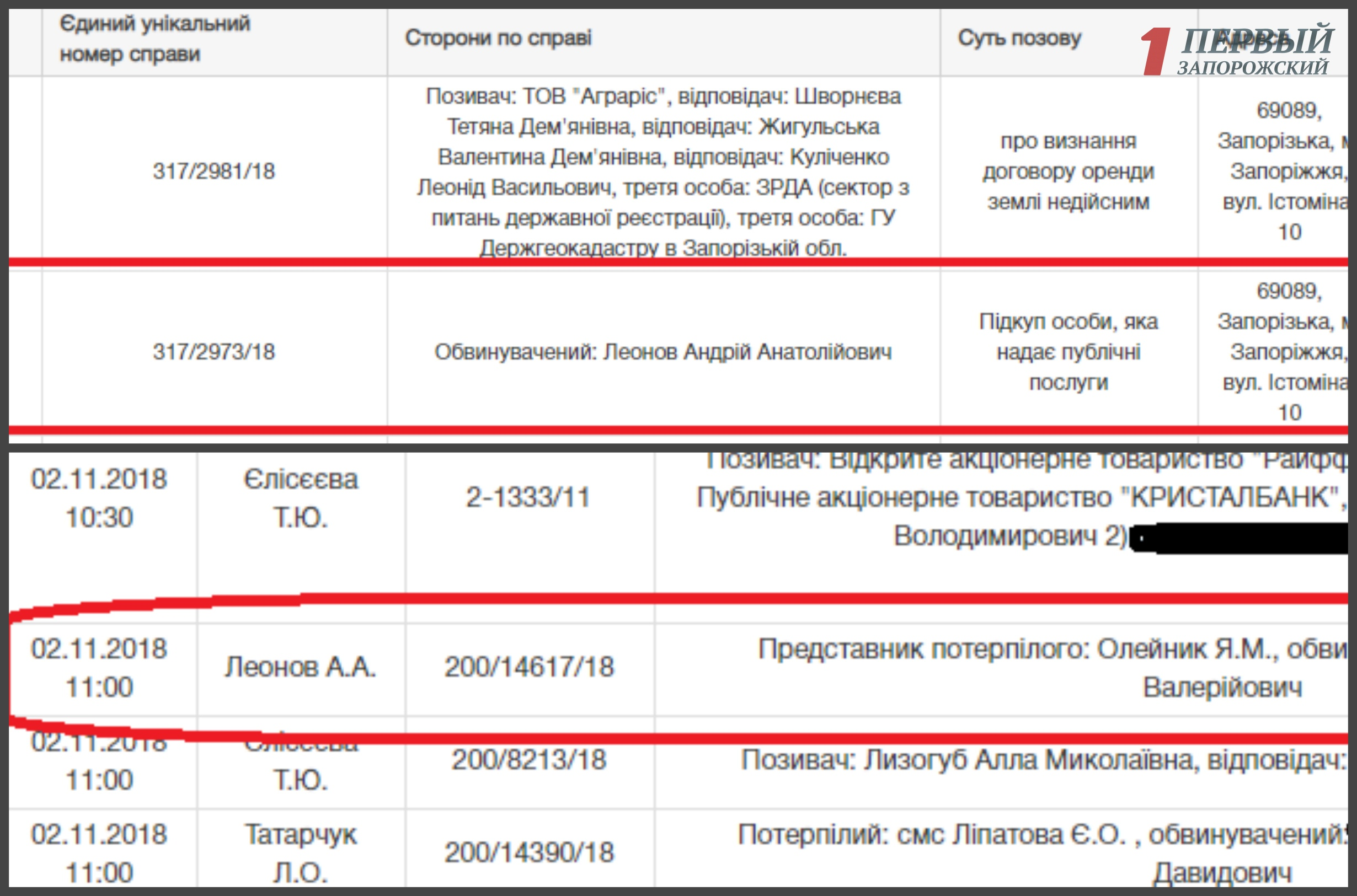 5bdc305709995_novyy-kollazh