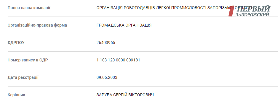 5bf6c47271139_rorpogpi