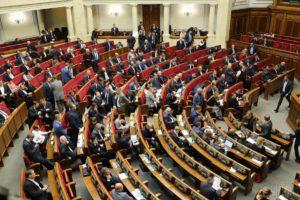 Запорожская область вошла в список регионов, где ввели военное положение