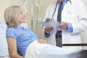 Діагноз онкологія: у Запоріжжі розвінчали міфи і домисли про рак, а також розповіли, як уберегти себе від захворювань