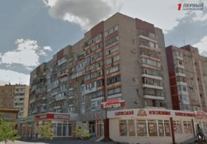 Запорожским прокурорам продолжают выделять служебные квартиры