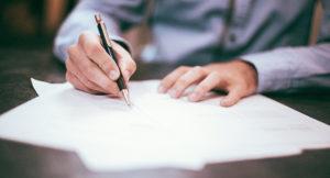 У Запоріжжі держреєстратор переоформив на приватну фірму приміщення вартістю понад 1,5 мільйона гривень
