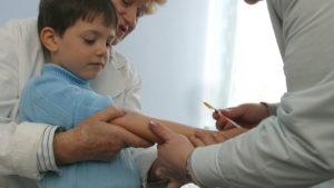Где запорожцы могут сделать вакцину от гриппа и сколько это стоит