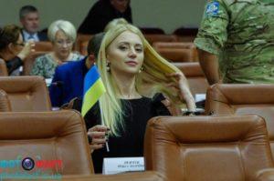 Близкие фирмы запорожского депутата за несколько лет получили подряды на 1,3 миллиарда гривен