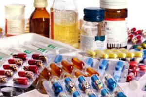 Запорожцы могут проверить наличие бесплатных лекарств во всех больницах города