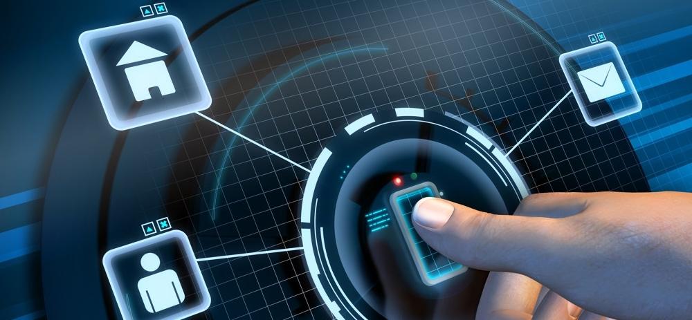Что должны помнить запорожцы об информационной безопасности в рамках введения военного положения