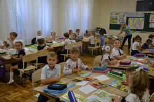 В Запорожской области успели освоить только 60% средств для Новой украинской школы