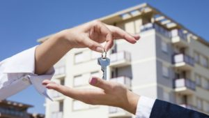 В Запорожье из-за отсутствия наследников квартиру стоимостью 400 тысяч отдадут в собственность города