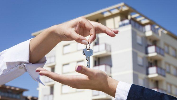 У Запоріжжі через відсутність спадкоємців квартиру вартістю 400 тисяч віддадуть у власність міста