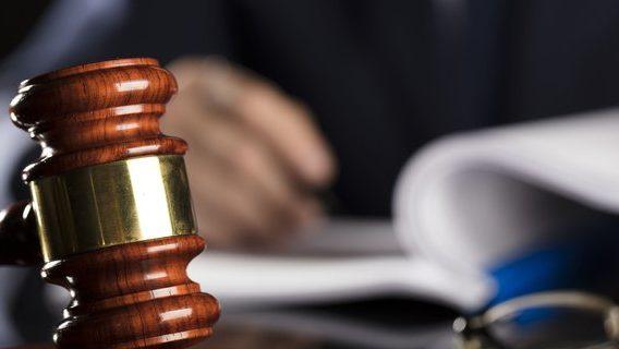 В Запорожье торговый представитель Coca-Cola поплатился в суде за спешку