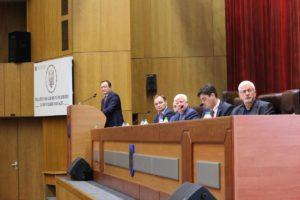 Запорожская область занимает третье место среди всех регионов по привлечению инвестиций