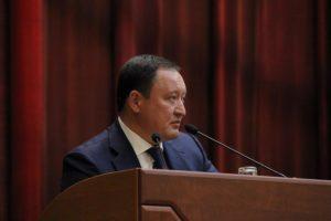 В Запорожской области не будет вводиться комендантский час в связи с военным положением