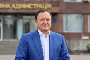 «Мы должны быть готовы к наихудшим сценариям»: запорожский губернатор прокомментировал возможное введение военного положения