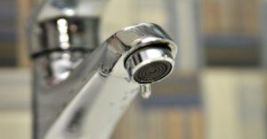 Запорожцев предупреждают о массовом отключении и перебоях с подачей холодной воды