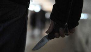 В Запорожской области произошло 96 разбойных нападений
