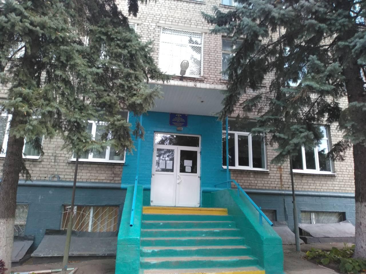 В Запорожье рассказали о результатах проверки школы, где распылили газ и эвакуировали учеников