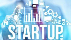Лекции, бизнес-квесты, выставки и хакатон: в Запорожье пройдет фестиваль бизнес-идей «StartUp Fest»