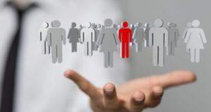 Работодатели придумали, как бороться с трудовой миграцией и привлекать новых специалистов