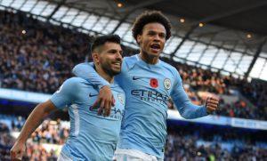 Манчестер Сити хорош, но не идеален — разбираем игру горожан