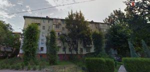 В Запорожье сотруднице коммунального предприятия выделили служебную квартиру