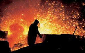 Стало известно, как новая европейская климатическая политика может отразиться на металлургической сфере
