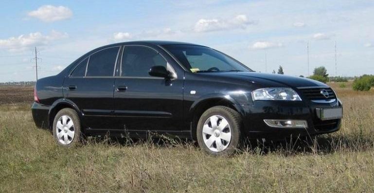 В Запорожской области чиновницу райгосадминистрации оштрафовали за своевременно незадекларированный автомобиль «Nissan»