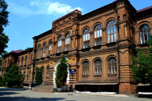Вступительная кампания-2018: запорожские ВУЗы попали в рейтинг лучших