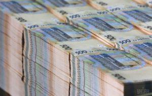 Запорожский крупный бизнес обеспечил поступление в бюджет 2,5 миллиарда гривен