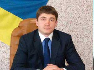 Запорожский прокурор совместно с женой задекларировал более миллиона гривен дохода