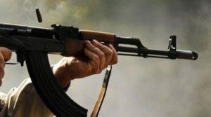 Житель Запорожья выдумал историю с вооруженным нападением, чтобы украсть у работодателя 50 тысяч гривен - ФОТО