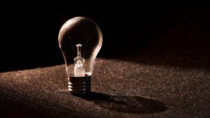 Жителям одного из районов Запорожья временно отключили свет - АДРЕСА