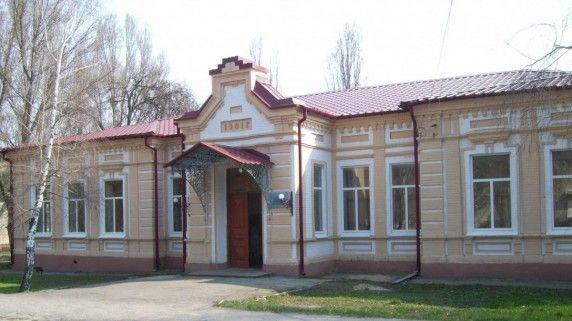В Запорожской области могут исчезнуть районные музеи в ходе реформы децентрализации