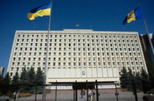 ЦИК впервые в истории заключила меморандум о сотрудничестве с Советом Европы