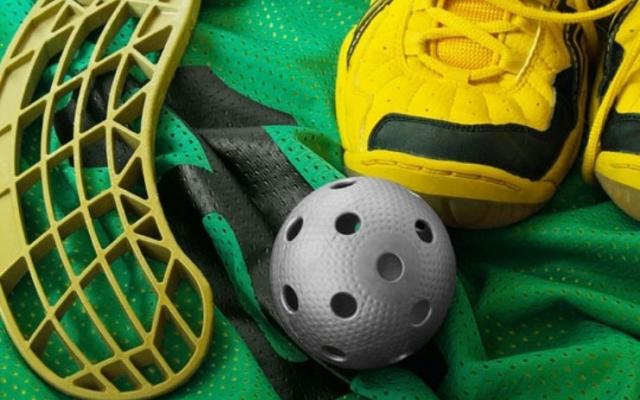В Запорожской области выбрали приоритетные направления развития девяти видов спорта
