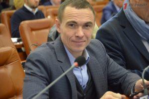 Праздник налицо: сессия Запорожского городского совета в лицах - ФОТО