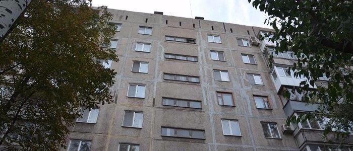 В Запорожской области заработает новый проект поддержки ОСМД