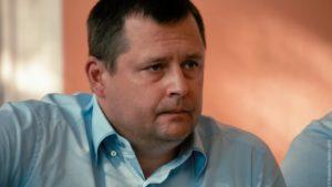 Мэр Днепра Борис Филатов вышел из партии