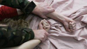 В Запорожье будут судить злоумышленника, который ограбил и изнасиловал женщину