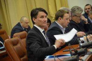 Депутат Запорожского горсовета несвоевременно задекларировал квартиру стоимостью полмиллиона гривен
