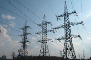 Запорожцам рассказали, как заключить договор на распределение электроэнергии и что будет с теми, кто не успеет это сделать до Нового года