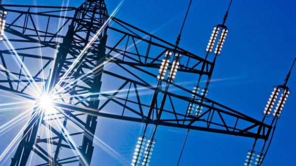 В Запорожской области с нового года меняются правила оплаты за электроэнергию