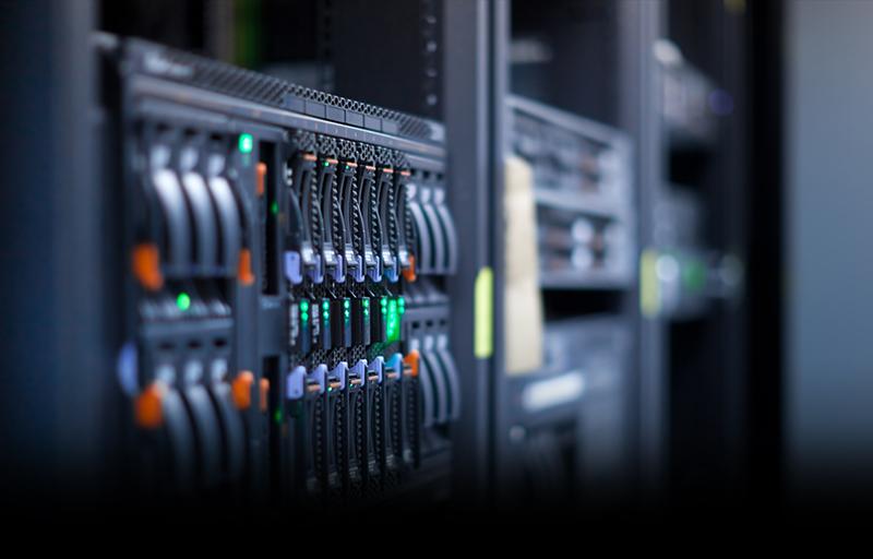VPS/VDS сервер – гарантированный ресурс производительности