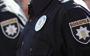В Запорожской области правоохранители вручили подозрение только в 40% зарегистрированных уголовных дел