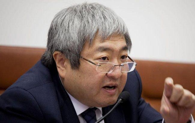 В Запорожье свидетели проигнорировали судебное заседание по обвинению экс-мэра за отчуждение земли и драку