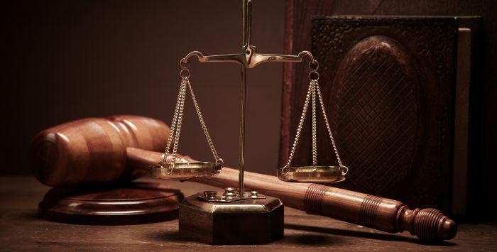 В Запорожье презентовали результаты работы центра правовой помощи, который защищает интересы малообеспеченных жителей области