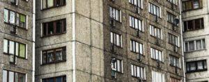 Запорожская область вошла в пятерку лидеров по созданию ОСМД